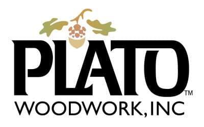 Plato Woodwork, Inc